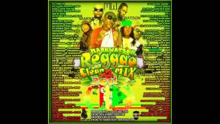 Download Mark Watson - Reggae Clean Mix (Dancehall Mix 2011) {dreamsound973} MP3 song and Music Video