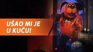 ZAVRŠIO SAM IGRU NA DVA NAČINA - Duck Season (EP2)