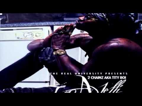 2 Chainz ft Wiz Khalifa - A Milli Billi Trilli (Lyrics)