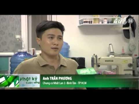 VTC14_TP HCM: Chung Cư Cao Cấp - Chất Lượng Bình Dân