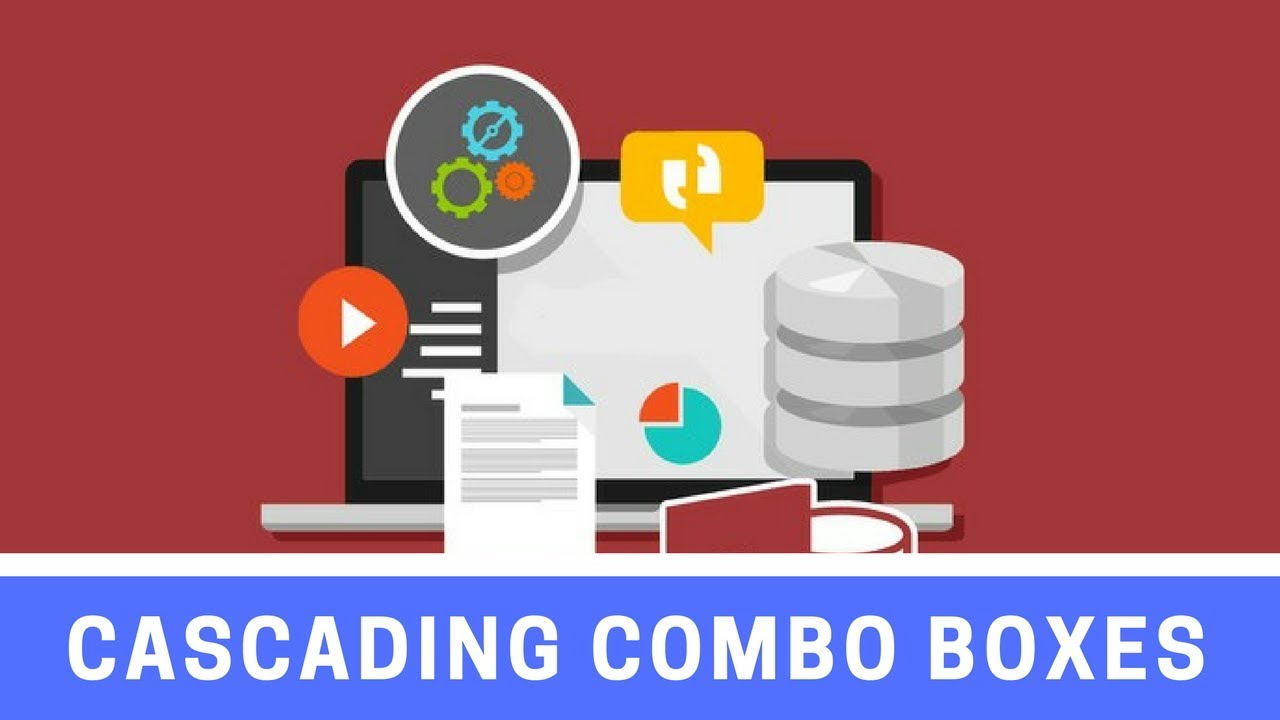 Microsoft access 2016 combo box tutorial youtube.