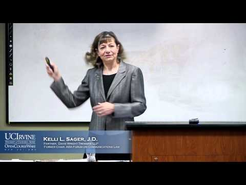 The First Amendment Law: 2013 Pending Cases at the Ninth Circuit Court of Appeals