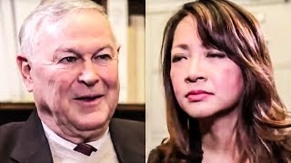 Dana Rohrabacher On Chinese New Year: Why Do You Eat Dogs?