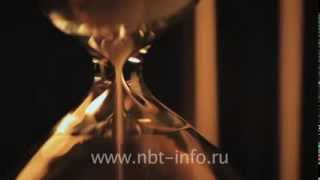 """Кадры из фильма продажи Бадов """"Долго и счастливо"""""""