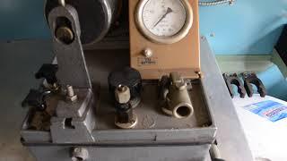 ГАЗ-66 Vivanov76-SPB (132) Когда ЗИЛ 131 МТО-ЛТ-М1 не растащенный в полном комплекте