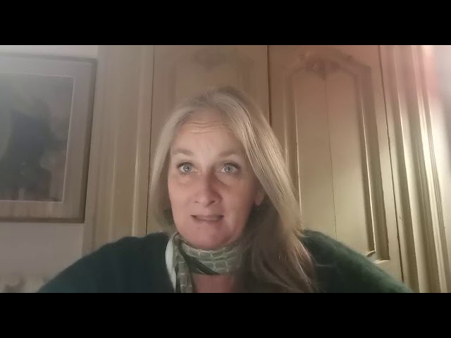 Il video appello della contessa Chiara Modica Donà Dalle Rose – Presidente della BIAS.