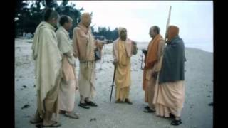 One Path is Pious; One Path is Nonpious - No Third Path - Prabhupada 0140