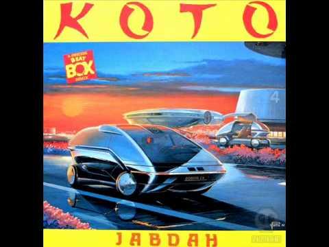 скачать все альбомы Koto торрент - фото 10