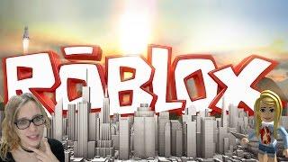 ROBLOX- EPIC MINIGAMES CON SUBS | LOS MOMENTOS DE RYE 😜