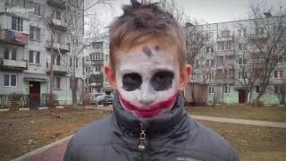 Лайфхаки детей СССР.Развлечения Детей 90х! 17