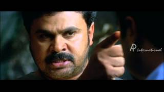 Speed Track Malayalam Movie | Malayalam Movie | Riyaz Khan | and Team Beaten by | Dileep