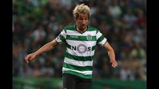 コエントラン、レアルとの契約を解除…古巣リオ・アヴェ復帰が決定......