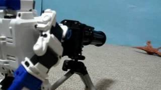 Desktop Minigun      * 撃ちまくりです! thumbnail