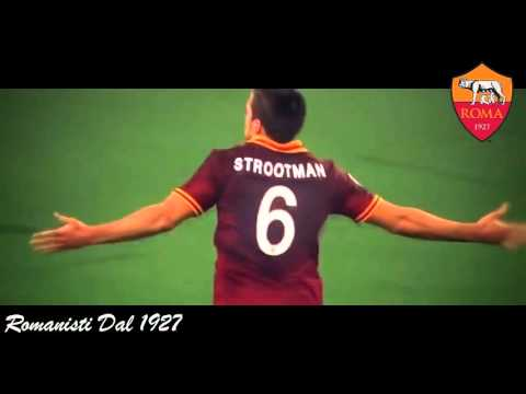 KEVIN STROOTMAN | Goals, Skills, Assists | THE WASHING MACHINE [HD]