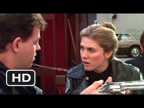 Police Academy 2 1985  That's a Nice Piece  29  Movies