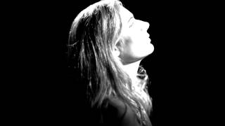 Glemmer Du  soprano Randi Gislason Piano knud Rasmussen