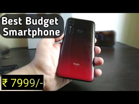 redmi-7-unboxing-and-overview-ultimate-budget-smartphone-|-br-tech-films-|