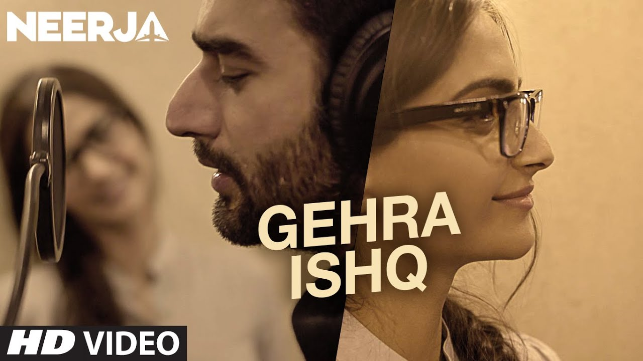 Neerja! Up to intermission, full and detailed summary