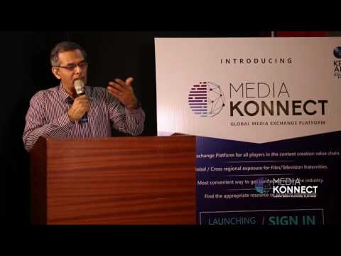 1 JAMSHED MISTRY-INDEPENDENT COUNSEL-FULL VIDEO OF MEDIA &  ENTERTAINMENT LAWS