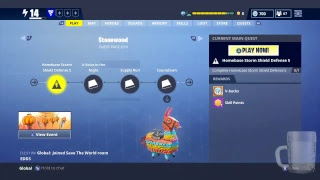 Fortnite Save The World/Gift For Friend/Tutorial/Friends Code Fortnite Save The World/Gift For Friend/Tutorial/Friends Code Fortnite Save The World/Gift For Friend/Tutorial/Friends Code Fortnite