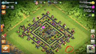 2 Gems Box in One day. No Hack. Original clash of clans