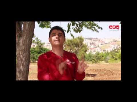 صح النوم 2 الحلقة الثانية محمد الربع حول صادرات ومنتجات الاردن ومقارنة باليمن