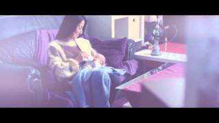 FARD - MADAR - BELLUM ET PAX (OFFICIAL VIDEOCLIP)