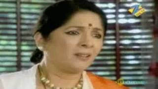 Dil Se Diya Vachan - Hindi Serial - Dec. 07 '10 - Zee TV serial - Best Scene