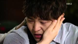 Video Joowon & Chaewon : 13/09/09 'Sad Scene' Good Doctor Ep.11 download MP3, 3GP, MP4, WEBM, AVI, FLV November 2018