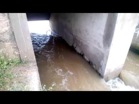 Kulumayi Amman water falls1(5)