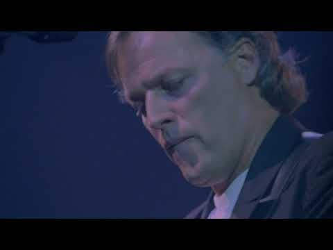 Pink Floyd - Delicate Sound Of Thunder Full Concert HD