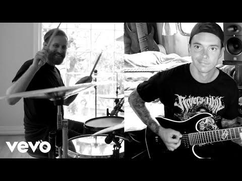 Enterprise Earth - Foundation of Bones [Instrumental] (Official Playthrough)