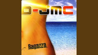 Ragazza (Peace and Culture Remix)