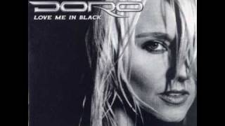 Watch Doro Do You Like It video