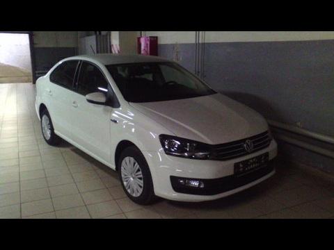 Выгодно купил новый автомобиль в Автосалоне GLOBUS-CARS - YouTube