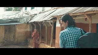Hemanta Rana \Saili..\feat.Gaurav Pahari and Menuka Pradhan\Nepali  popular song