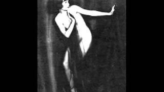 Chick Webb & his Orchestra Ella Fitzgerald - When I Get Low I Get High 1936