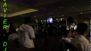 MUSICA NACIONAL CLASICA para tus fiestas ECUADOR dj javier 2013