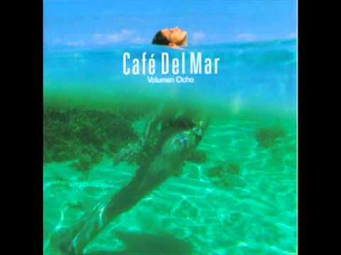Cafe Del Mar Afterlife