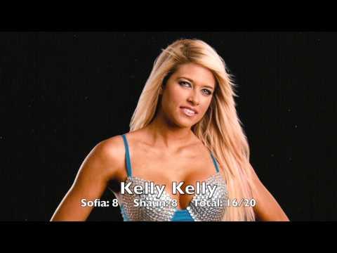 Diva/Knockout Amazing Race Season 1: Leg 8 Results + Leg 9