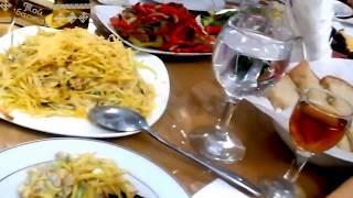ВЛОГ Что нужно знать о Казахской свадьбе. Актобе 2015