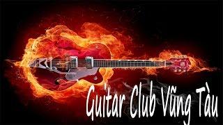 Cơn mơ băng giá (Guitar Pro)