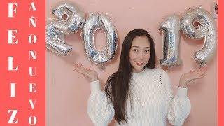 color-de-calzon-que-me-pondre-en-ano-nuevo-i-selim-la-coreana