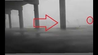 Download Video Terjadi Angin Puting Beliung di Bandara Kertajati Majalengka MP3 3GP MP4