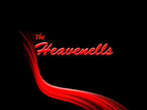 The Heavenells - Someone Like You Feat. Adele (Remix)