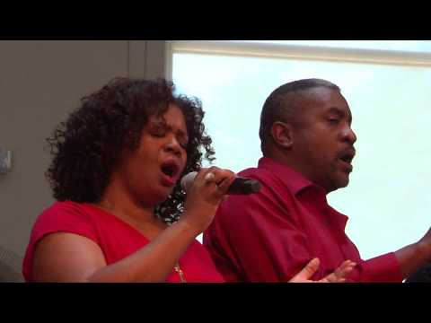 Ways of Love Music Concert at Unity Church of The Hills