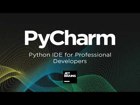 python tutorial - 7 step by step full course 2019 thumbnail
