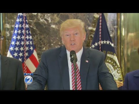 Hawaii lawmakers condemn president's latest remarks on Charlottesville violence
