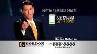 Lafayette Personal Injury Lawyer | Gordon McKernan Injury Attorneys