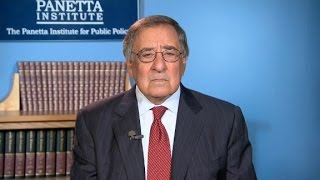 Panetta: President can't run from the truth